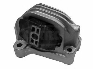 Engine Mount fits VOLVO XC90 Mk1 2.4D Rear Centre Upper D5244T Mounting Corteco