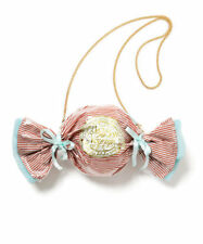 Personality sweet candy  Shoulder Bag