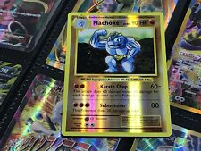 POKEMON CARD: TIMBURR 58/108 REVERSE HOLO CHEAPEST FREE 1ST CLASS POST AND DEALS