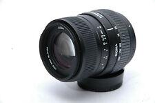 Telephoto DSLR Camera Lens for Nikon