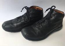 the latest 7a88a d6050 Schuhe Gr 41 in Schuhe für Jungen günstig kaufen   eBay