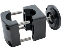 """Polyform Swivel Connector For 1.25"""" Rail 09-974-865 - Tfr404 LC"""