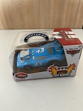 Disney Pixar Store Cars The King Hot Roddin Diecast 1:43 combinar Post