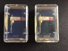 2 X Original ELAC SMM 106 Nadel | NOS