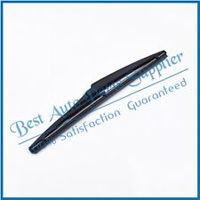 New Rear Wiper Blade For Toyota RAV4 2013 2014 2015 2016 2017 2018