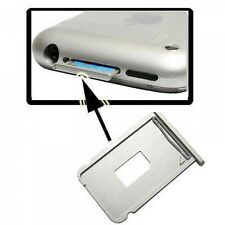 Sim Card holder slot cassettino slitta per iPhone 2G