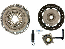 For 2005-2006 Chrysler PT Cruiser Clutch Kit Exedy 54477ZG