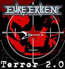 Eure Erben / Darkness - Terror 2.0 DCD #72889