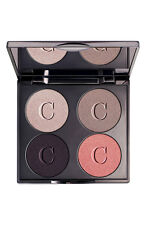 Chantecaille THE NEW CLASSIC Eyeshadow Palette *Limited Edition* 2012 *NEW*!