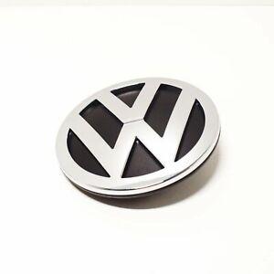 Volkswagen Crafter Rear Trunk Boot Emblem Badge 2E1853600 NEW OEM