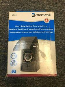 Intermatic HB11K