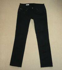 Pepe Jeans New Brooke W29 L30 L28 29/30 Damenjeans Damenhose Hose slim