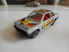 Guisval BMW 323i in Grey on 1:43