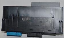 orig. BMW 1 E87 3er E90 E91 E92 E93 Unidad de control caja de conexiones