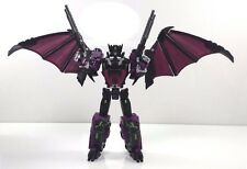 Fansproject 'Not Mindwipe' Sigma L Transformer Complete with Box [FPSL1]