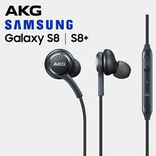 Original AKG EO-IG955 Stereo Headphones Headset Earphone for Samsung galaxyS8S8+