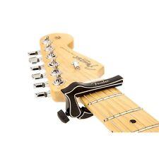 Fender Dragon Capo 0990409000