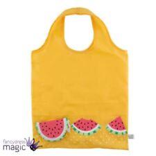 Bolsos de mujer de color principal multicolor de poliester