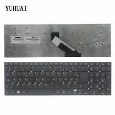 ACER Q5WV1 VA70 Z5WE1 Z5WE3  Z5WV2 Z5WAL V5WE2 PB71E05 Keyboard French clavier