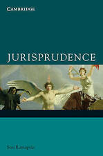 Jurisprudence, Ratnapala, Suri, New condition, Book