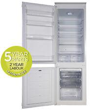 MyAppliances REF29502 Built In Frost Free 70/30 Integrated Fridge Freezer