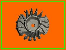 Polrad STIHL 021 023 025 MS 210 230 250 MS210 MS230 MS250 Schwungrad Lüfterrad