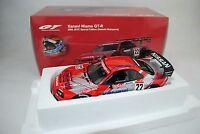 1:18 Autoart #80285 Nissan Skyline Gt-R R34 - Jgtc 2002 Nismo #22 -rar-neu /