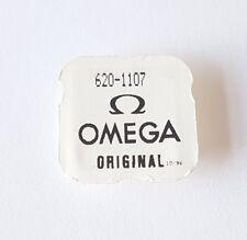 Omega 620 # 1107 Clutch Wheel  New Factory Sealed Genuine Swiss