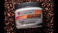 Slim ROAST OPTIMUM  with Dynamine 4.2 oz Coffee Exp 09/21