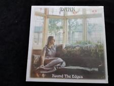 DARK Around The Edges LP ARKARMA OOP reissue NEW SEALED RARE!!