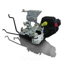 813252C000 Door Lock  Latch Actuator Right for 03 - 08 Hyundai Tiburon Coupe 1p