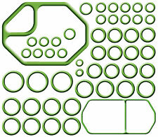 RAPID SEAL-A/C SYSTEM O-RING SERVICE KIT - MT2560