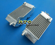 Aluminum Radiator for HONDA CR250R CR 250 1983 83