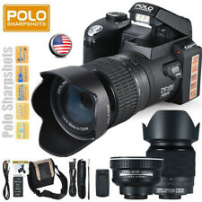 POLO D7100 HD 33MP 3