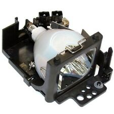 ALDA PQ Original Lámpara para proyectores / del LIESEGANG dt00461