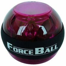 Force Ball Gyro Wrist Ball Arm Wrist Force Grip Exerciser Fast Free Shipping