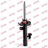 FORD FOCUS MK2 C-MAX FRONT LEFT KYB SHOCK ABSORBERS BRAND NEW