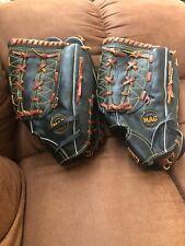 2 Mag Plus Baseball Gloves Sk-32
