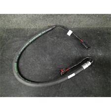 John Deere At486624 Wiring Harness No Box