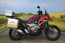VFR Honda Enduroes/Supermoto (road legal)s