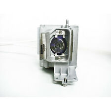 V7 NP35LP-V7-1E Lámpara para proyectores de NEC NP35LP