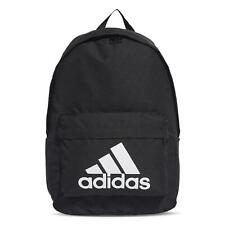 adidas Classic Backpack BOS Rucksack