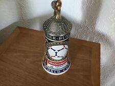 1998 Anheuser-Busch World Cup Stein Cs351