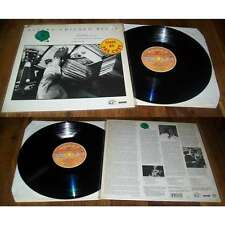 Lacy Gibson/Big Leon/Andrew Brown - Living Chicago Blues Vol.5 LP French Blues