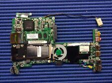 PLACA BASE ACER ASPIRE ONE ZG8 AO531h-0Dk DA0ZG8MB6H0 REV:H COMPLETA 1Gb RAM