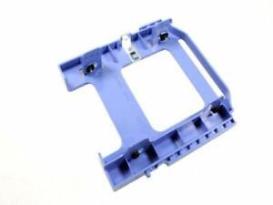 """0CW33 Dell Optiplex 7040 3040 5040 MT 3.5"""" Hard Drive Caddy Tray Bracket"""