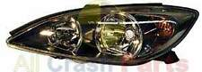 Headlight Passenger Side Fits Toyota Camry TSF-21031LHQ