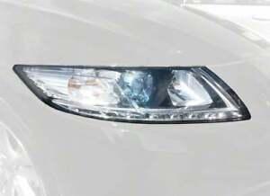 Genuine Honda CR-Z Right Side HID Xenon Headlight 2010-2015