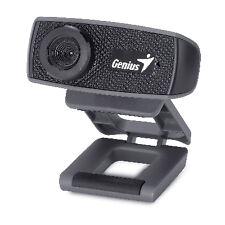 Genius Eye 311Q Webcam Drivers for Windows Mac