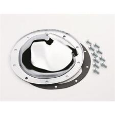 Mr Gasket Differential Cover 9891;